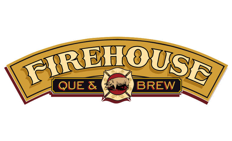 Firehouse Craft